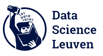 cropped-datascienceleuven_logo_transparant.png