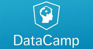 DataCamp - Learning Data Science Online