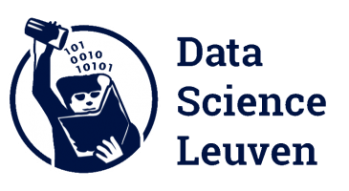 Data Science Leuven