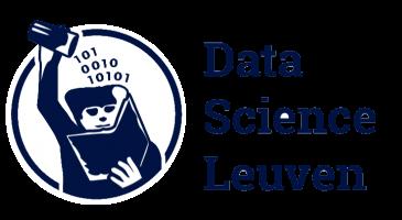 datascienceLeuven_logo_transparant