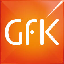 GfK - Market Research & User Experience Research Experts