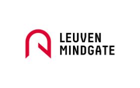 Leuven MindGate